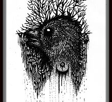 Deadest by Seth Daughtrey