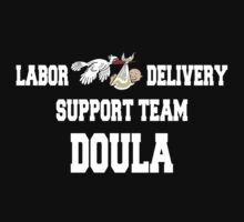 Doula by FamilyT-Shirts