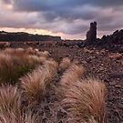 Bombo NSW by Malcolm Katon