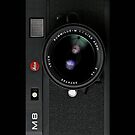 Leica M8 camera iPhone 5, iphone 4 4s, iPhone 3Gs, iPod Touch 4g case by www. pointsalestore.com