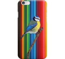 Nice Tit iPhone Case/Skin