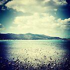Shoreline by Leon - D'Zine