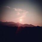 Twilight by Leon - D'Zine
