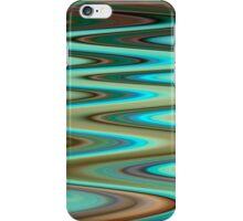 'reflection' iPhone Case/Skin