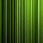 green sheet by pixelP