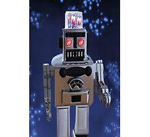 ?) ? ?ROBOT IPHONE CASE?) ? ? by ✿✿ Bonita ✿✿ ђєℓℓσ