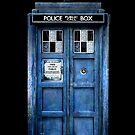 Tardis doctor who blue jeans color - 8th Doctor - apple iphone 5, iphone 4 4s, iPhone 3Gs, iPod Touch 4g case by www. pointsalestore.com