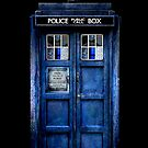 Tardis doctor who - 10th Doctor - apple iphone 5, iphone 4 4s, iPhone 3Gs, iPod Touch 4g, ipad 2, ipad 3 case, Available for T-Shirt man and woman by Pointsale store.com