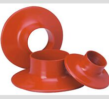 Heat Shrink Tubings Manufacturers  by galathermo
