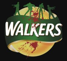 Walkers by ScottW93