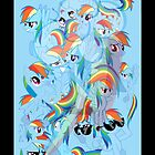 20% Cooler Phone by Legolord99