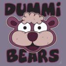 Dummi Bears by moysche