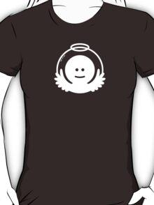 Christmas Angel Avatar T-Shirt
