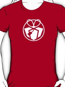 Christmas Gift Avatar T-Shirt