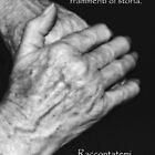 A biography by Alessia Ghisi Migliari