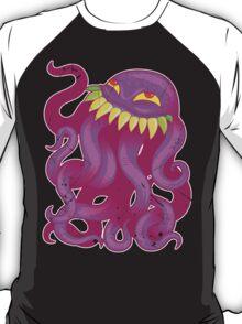 Ultros! T-Shirt