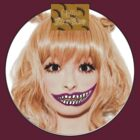 Kyary Pamyu Pamyu- Monster Mouth by r-fLowers