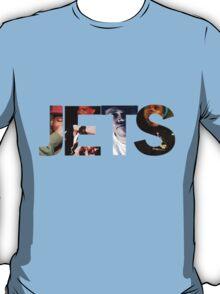 JETS T-Shirt