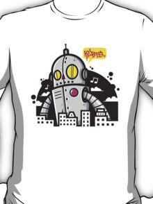 KLBTS. T-Shirt