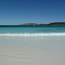 Images of Western Australia by simonescott