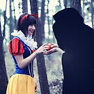 Snow White4 by LiveToLove4ever