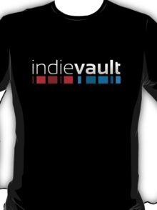 Indie Vault T-Shirt