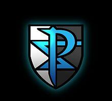 Team Plasma Logo by kjharmon3
