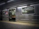 MTA 2378 by Benedikt Amrhein