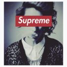 Supreme by SXTLL Couture