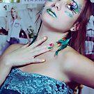 Fashion by Sarah Miller