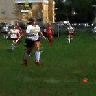 090712 007 0 pointillist field hockey by crescenti
