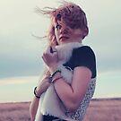 Montana Wind by Sarah Miller