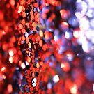 Glitter by Sarah Miller