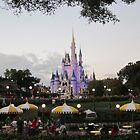 0596 by OffToNeverland