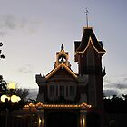 0599 by OffToNeverland