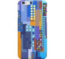 A Night at the Children's Museum iPhone Case/Skin