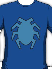BB Plain T-Shirt