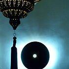 Moroccan glow by venitakidwai1