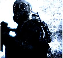 Radioactive by pastellaBOYS