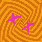 ¡Dos! by goodriddance