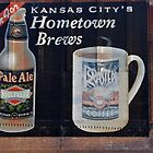 Hometown Brews by kenelamb