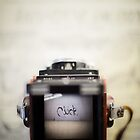 CLICK! by AngelaFanton