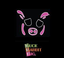 PigPod by DRPupfront