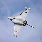 Rafale by PhilEAF92