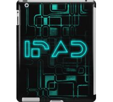 Phone & Pad iPad Case/Skin