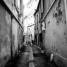 Ruelle by Wintermute69