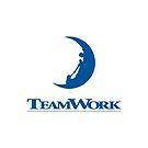 TeamWork by macaulay830