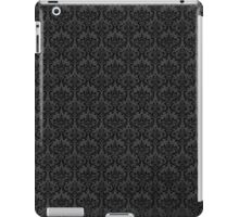 Damask iPad Case/Skin