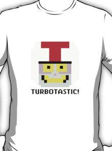 Turbotastic! T-Shirt