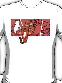 Dim Sum 2 T-Shirt